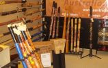 Australian Treasures Didgeridoo Onlineshop