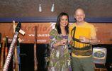 Australian Treasures Didgeridoo Onlineshop
