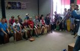 Cajonworkshop Voortgezet Onderwijs