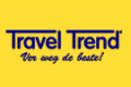 Travtrend